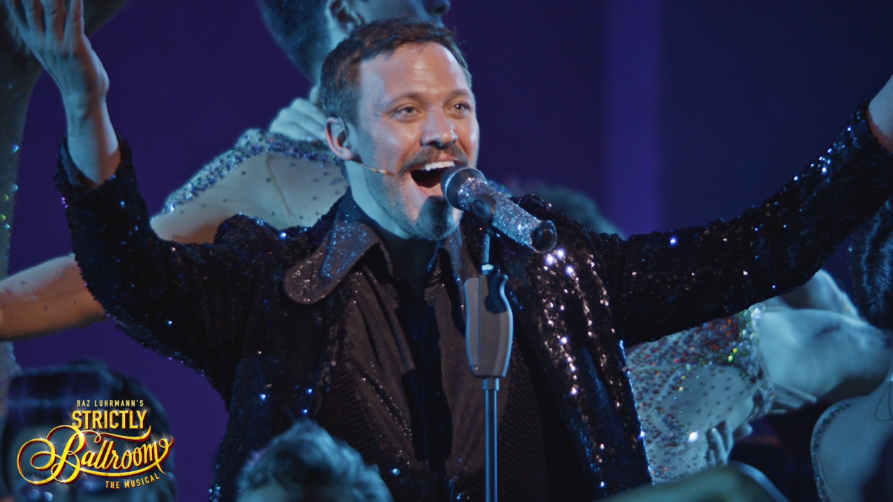WILL YOUNG INTERVIEW